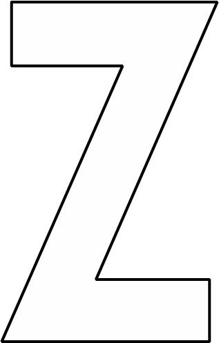 pin chantal amstelveen op letters kleurplaten en