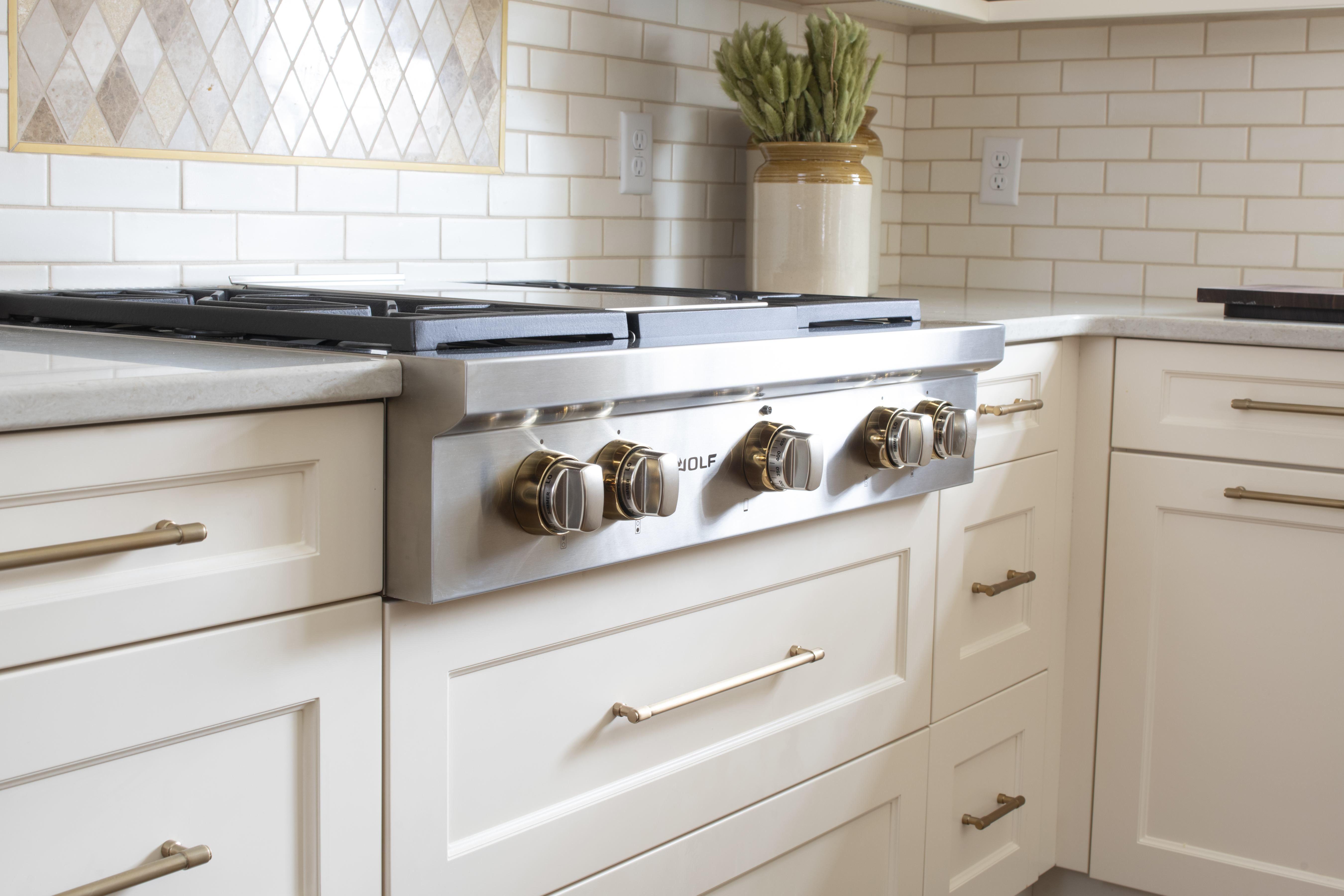 Kitchen Remodel Reveal Wonderfully Walnut Kitchen Kitchen Inspirations Kitchen Remodel