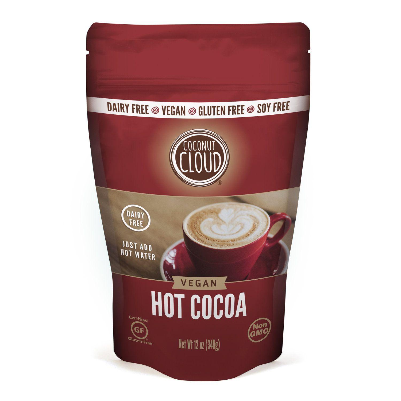 17++ Vegan gluten free coffee creamer ideas in 2021