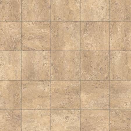 Karndean Knight Tile Stone 12mil 12 X18 Luxury Vinyl Tile Rona Stone Flooring Vinyl Flooring Tile Floor