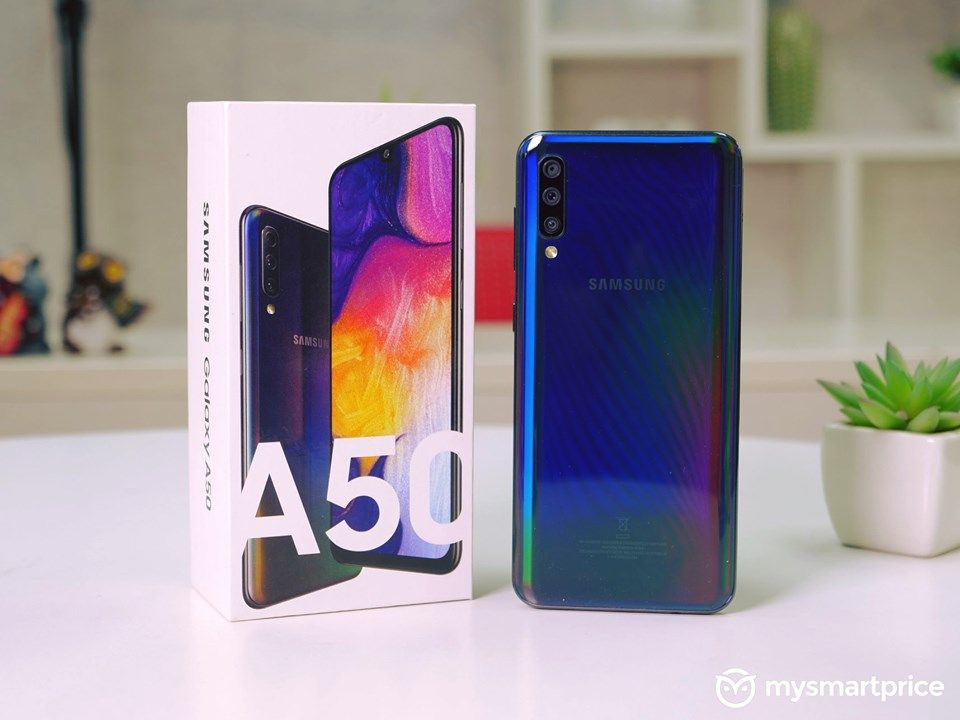 أسعار جوالات سامسونج 2019 Samsung Samsung Galaxy Samsung Galaxy