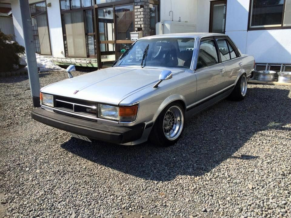 Toyota Classic Cars Europe Toyotaclassiccars Toyota Classic
