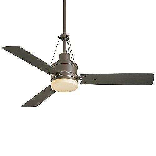 Highpointe Ceiling Fan Ceiling Fan Black Ceiling Fan