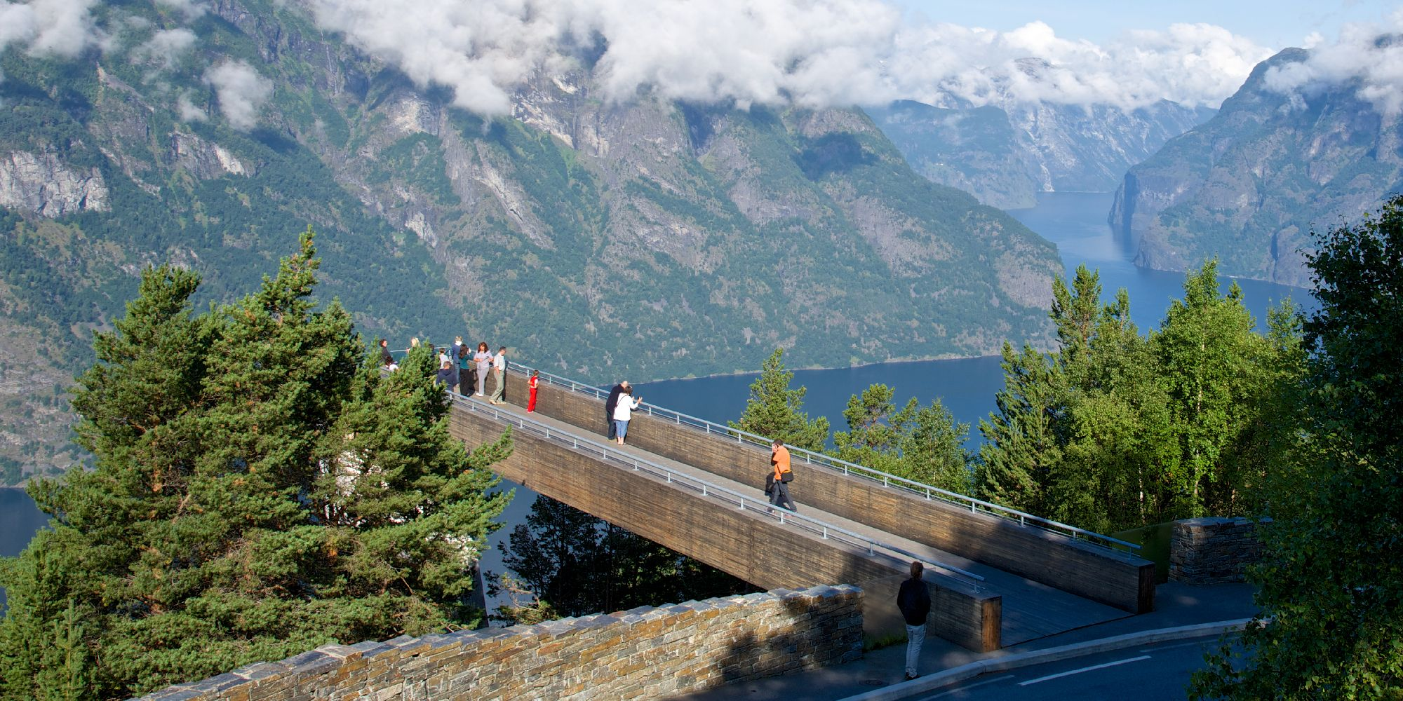 10 Best Places To Visit In Norway Touropia Travel Experts