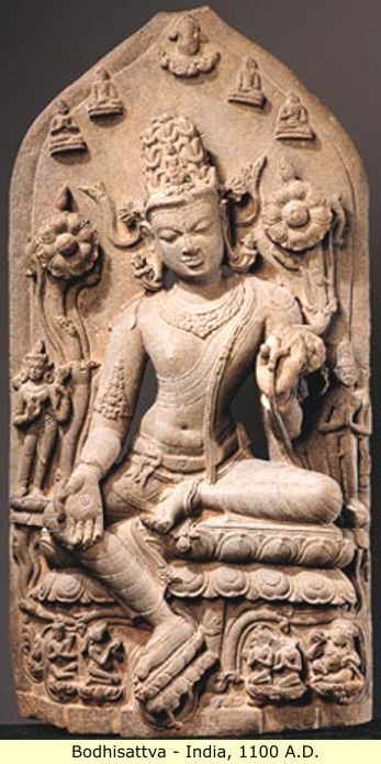 Ancient India: Pictures | Ancient India | Buddhist art, Asia