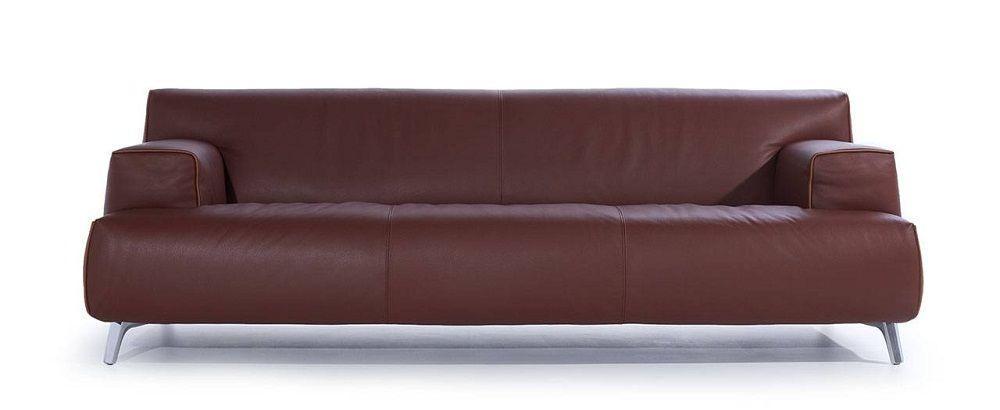 3 Ghế sofa Mayon kết hợp cổ điển và hiện đại Mayon là thiết kế - das sofa oscar perfekte erganzung wohnumgebung
