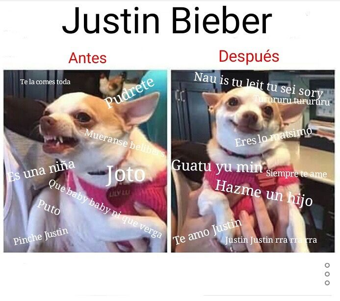 Top Memes De Antes En Espanol Memedroid