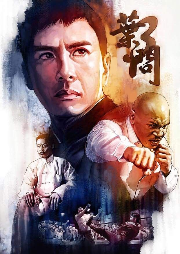 Pin By Dennis De Groot On Animal Family Of Kung Fu Who Cares What Lineage Kung Fu Martial Arts Martial Arts Movies Art Of Fighting