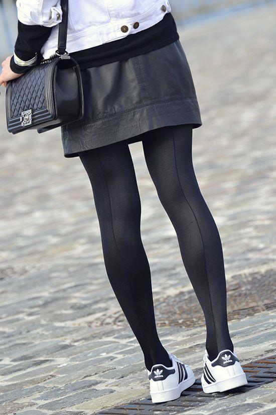Les collants couture... d hiver ! - Blog mode maman lille  d7a0a117e2f