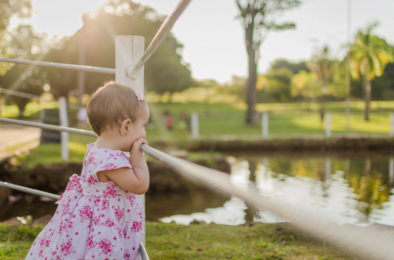 Manuela - Blog - Tathi Fernandes Fotografia