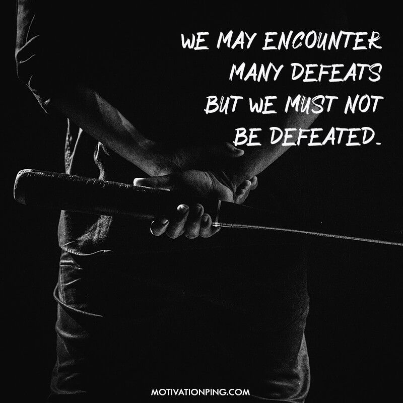 Pin by Quotes king And Everything.. on MOTIVATIONAL QUOTES