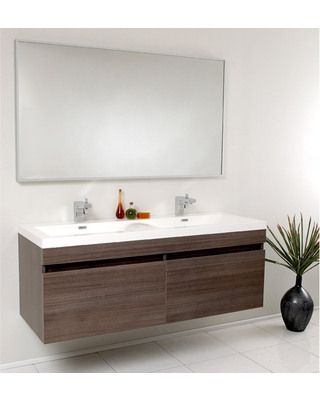 Bathroom Design  Bathroom Furniture Modern Bathroom And Bathroom Cool Bathroom Vanities Nj Review
