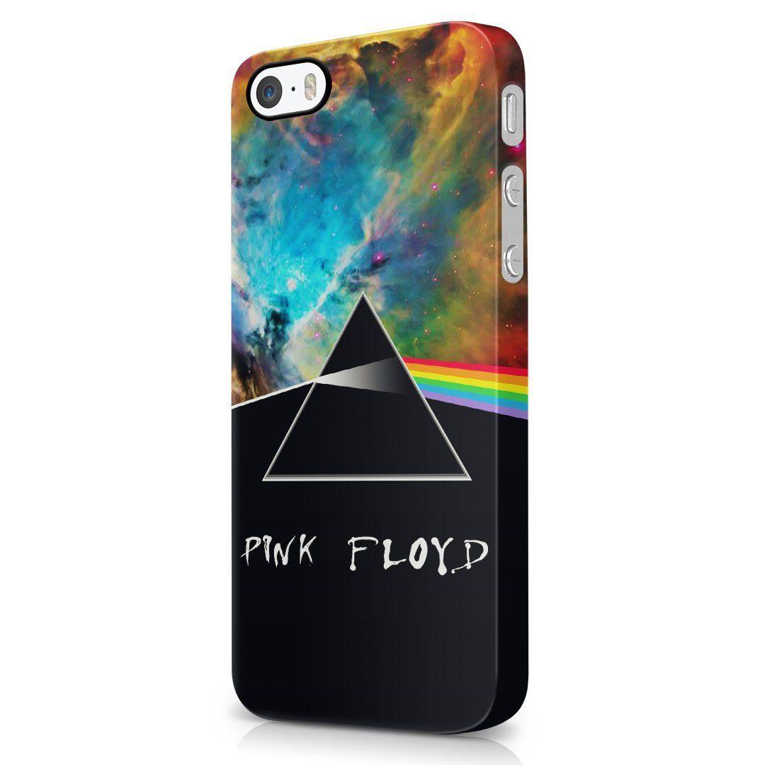 coque iphone 8 pink floyd