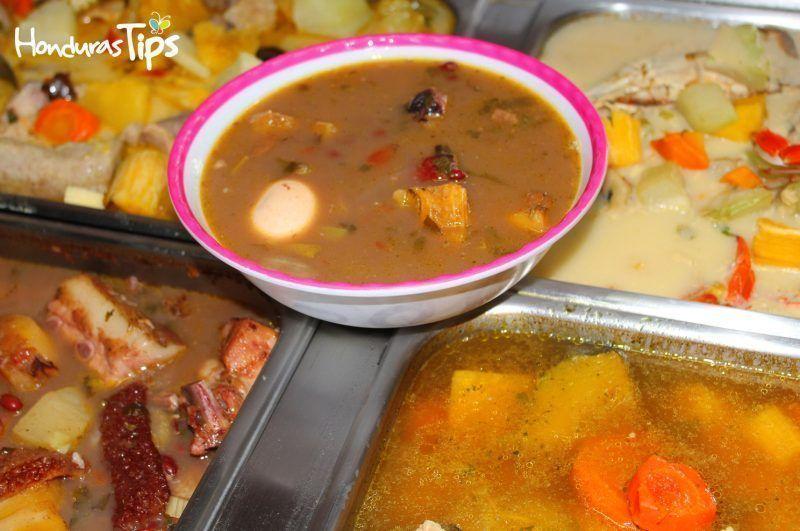Plaza típica: un oasis de la comida hondureña en San Pedro Sula (video) #sanpedrosula Plaza típica: un oasis de la comida hondureña en San Pedro Sula (video) #sanpedrosula Plaza típica: un oasis de la comida hondureña en San Pedro Sula (video) #sanpedrosula Plaza típica: un oasis de la comida hondureña en San Pedro Sula (video) #sanpedrosula Plaza típica: un oasis de la comida hondureña en San Pedro Sula (video) #sanpedrosula Plaza típica: un oasis de la comida hondureña en San Pedro #sanpedrosula