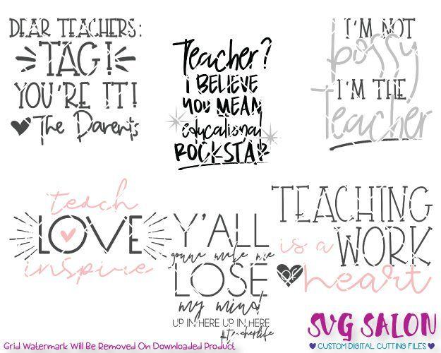Download Pin on Back To School / Grad / Teacher Appreciation