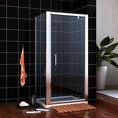 sunny showers,ultra 700 x 700 mm Pivot Shower Enclosure Glass Screen Door Cubicle with Side Panel   700x700mm Stone tray No description (Barcode EAN = 5692817728465). http://www.comparestoreprices.co.uk/december-2016-6/sunny-showers-ultra-700-x-700-mm-pivot-shower-enclosure-glass-screen-door-cubicle-with-side-panel- -700x700mm-stone-tray.asp