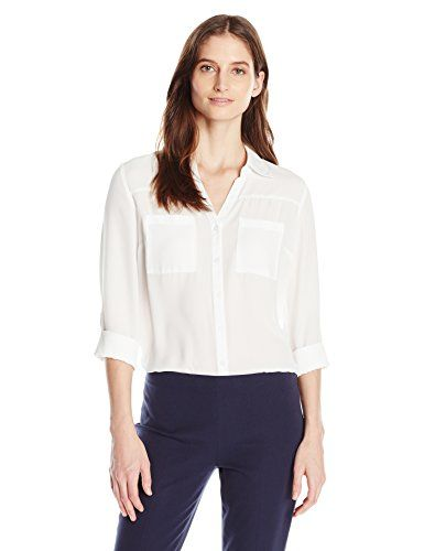 Pin By Best Women Shop On Ny Collection Blouses Button Down Shirts