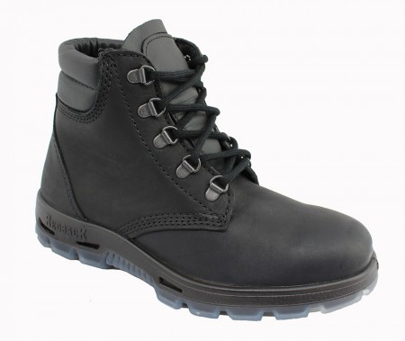 Redback Boot Alpine Uabk Black Redback Boots Boots Work Boots