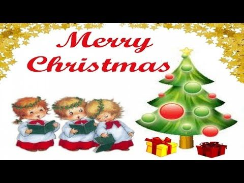 various artists beautiful christmas songs for kids christmas playlist for children youtube