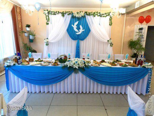 Интерьер Свадьба Шитьё Моя первая свадьба Ткань фото 1