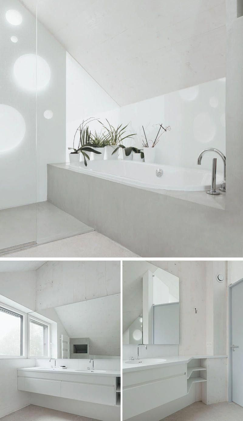 This approach appears to be wonderful Bathrooms Remodel ...
