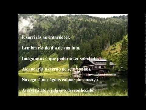 SORRIRÁS AO ENTARDECER!  cordeirodefreitas.wordpress.com