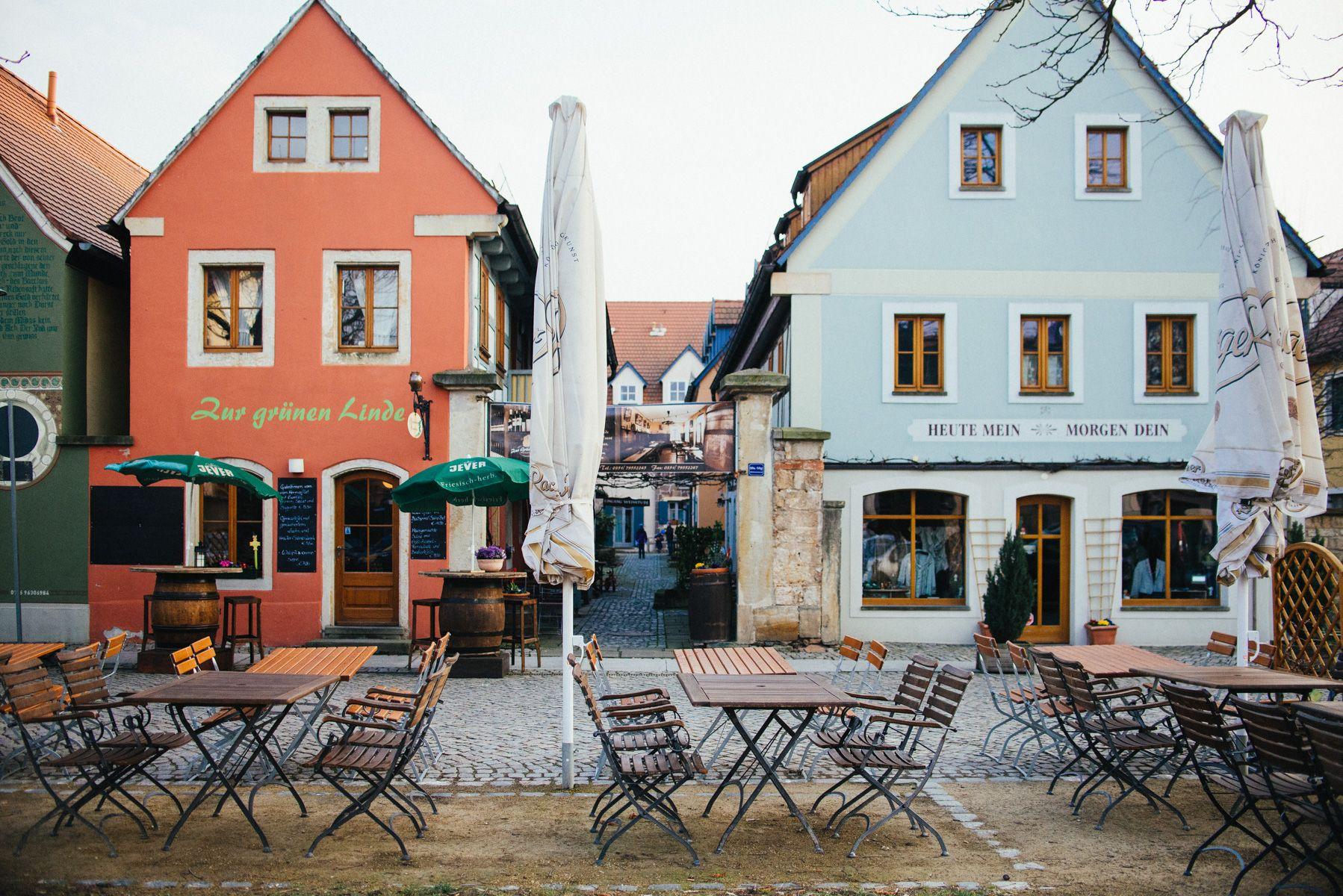 Pin Von Mariana Hattingh Auf Deutschland In 2020 Sonntagsspaziergang Spaziergange Dresden Deutschland