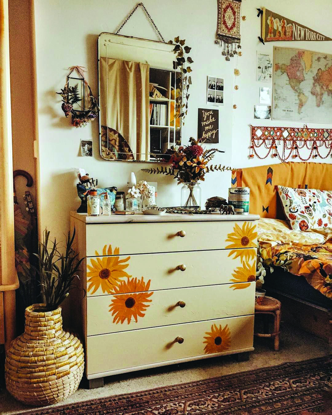 Adolescent Bedroom Ideas That Are Actually Enjoyable and Cool images