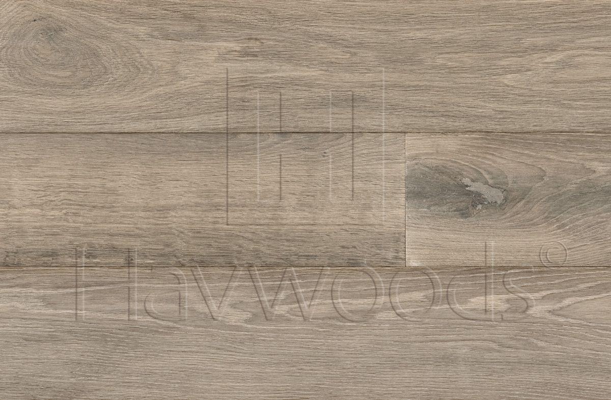 Hw3606 Venture Plank Smoked Oak Fendi Character Uv Oiled Micro