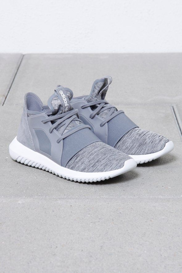 adidas Originals - Tubular Defiant W, sneakers, shoes, outfit, outwear,  sport. Trend Fashion StyleFashion StylesGirl ...