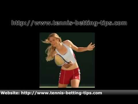 Free tennis betting tips best binary options trading brokers