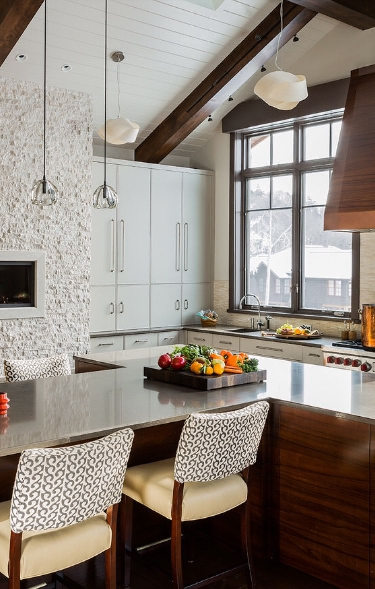 Pin by designs by katrina on ski houselodge pinterest house