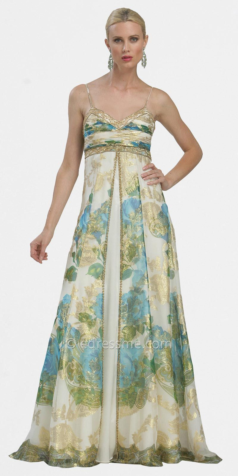 i love sue wong   love your dress   Pinterest   Formal gowns, Sue ...