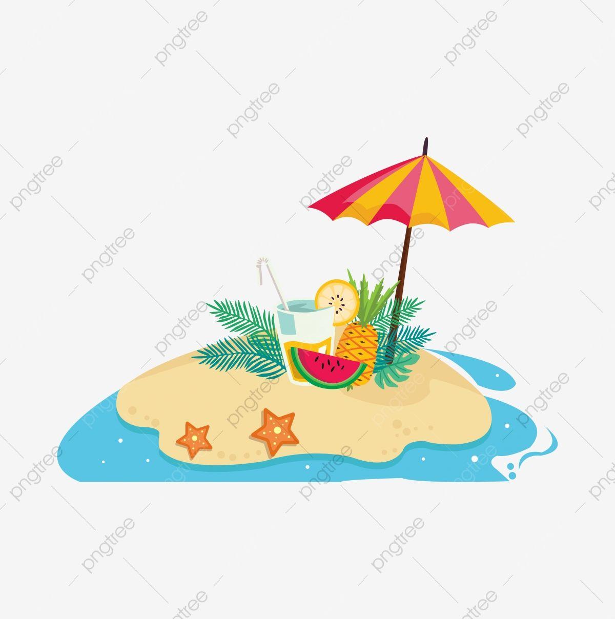 Sombrilla De Playa De Dibujos Animados Pintados A Mano Sombrilla Clipart De Playa Paraguas Paraguas Protector Png Y Vector Para Descargar Gratis Pngtree Paraguas Manos Dibujo Dibujos Animados