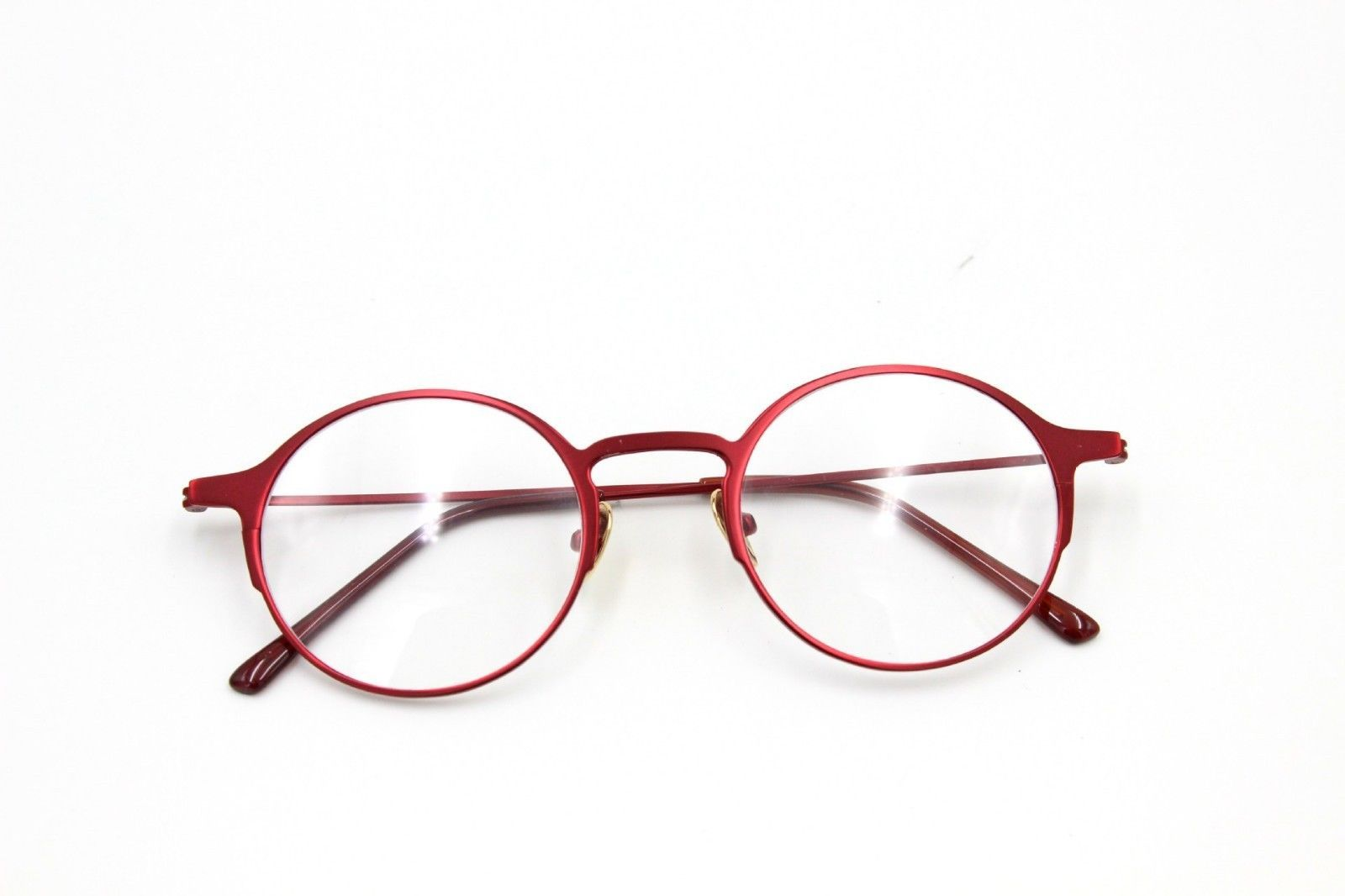68ce243e84dd NEW Retro Men Woman Rx Glasses Optical Eyeglasses Frame Spectacles Eyewear