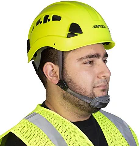 Amazon Com Safety Helmet Best Hard Hat Hard Hat Safety Helmet