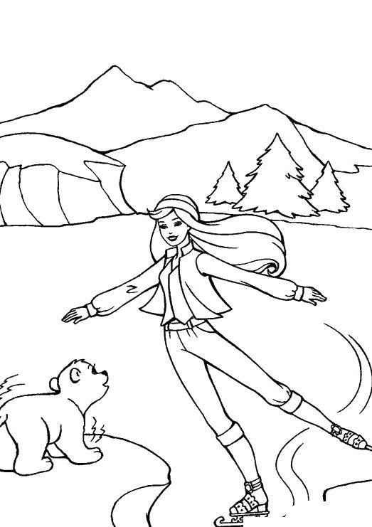 Image From Http Coloringpages Siberat Com Wp Content Uploads