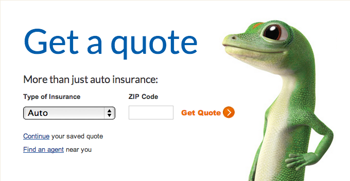 Interesting facts about GEICO car insurance. Geico car