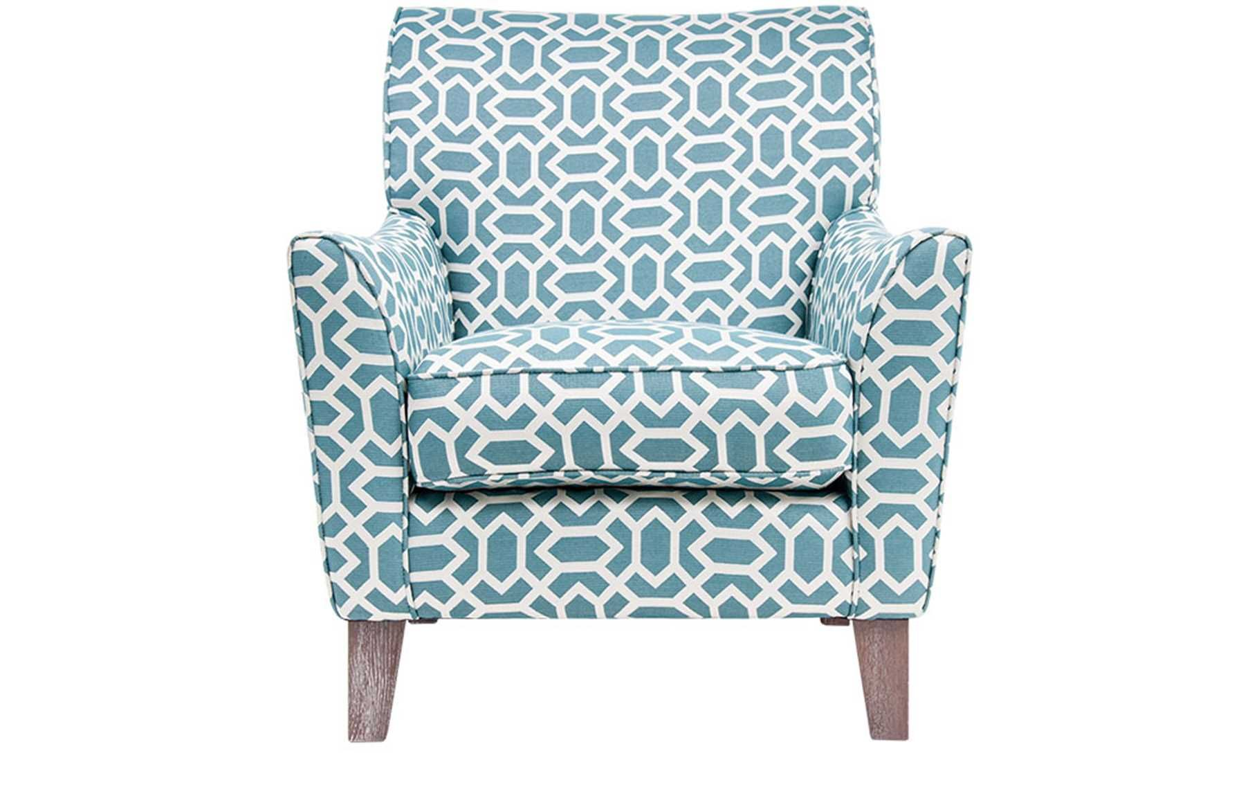 Harford Accent Chair Image 0 Accent chairs, Chair