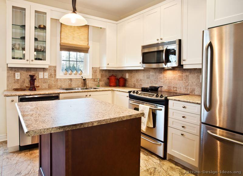Transitional Kitchen Design 48 KitchenDesignIdeasorg Glass Impressive Transitional Kitchen Designs Ideas