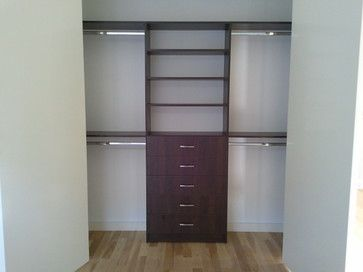 Small Bedroom Closet Design Stunning Storage & Closets Photos Small Closet Design Pictures Remodel Design Ideas