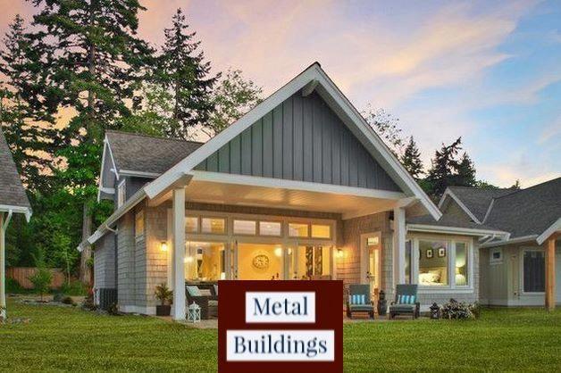 Metal Building Prices : Carport Kit Pricing : Design and ...