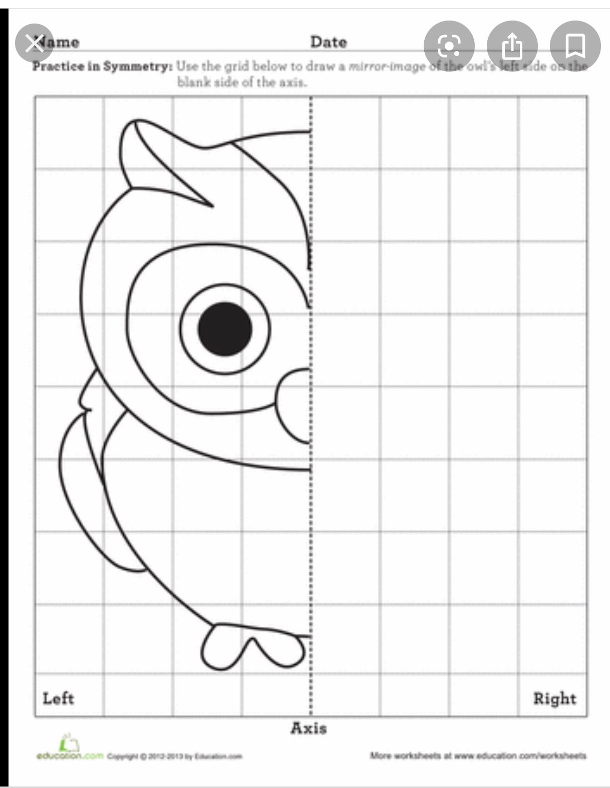 Pin By Judy Lajoie On Math Geometry In