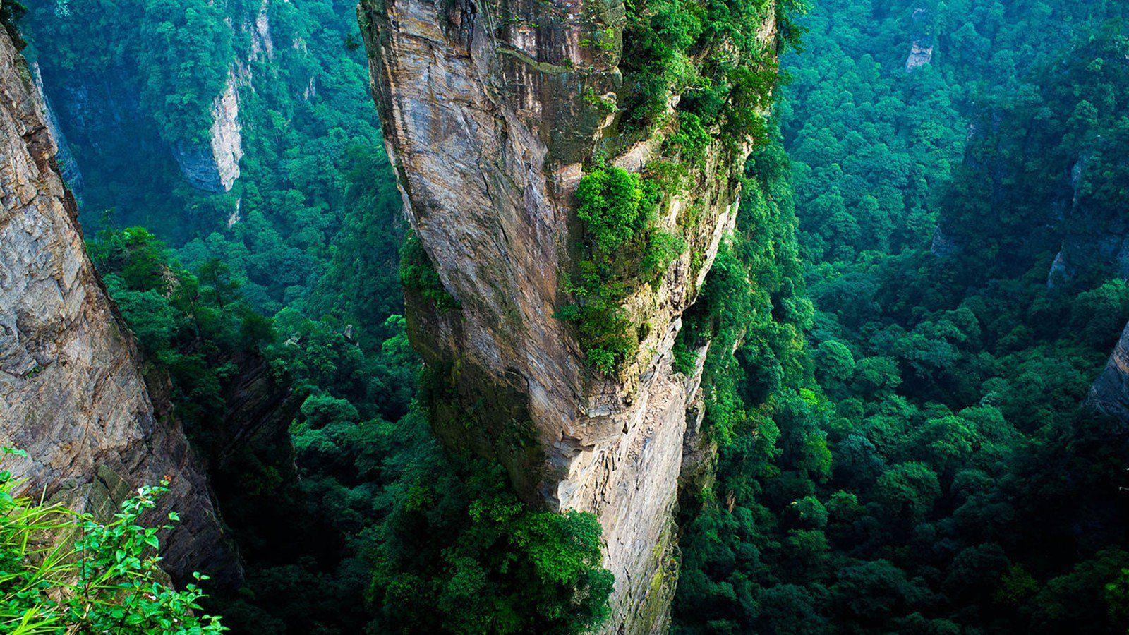 Fondos de pantalla paisajes 4k ultra hd wallpaper 4k for Fondos de pantalla 7 maravillas del mundo