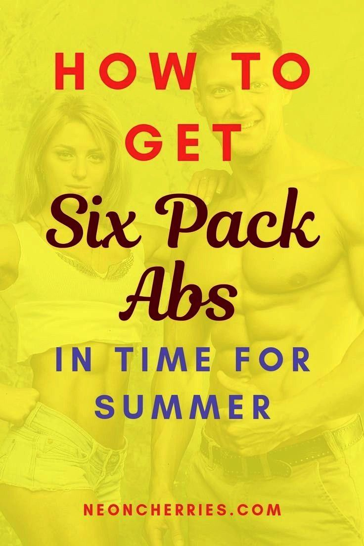 #sixpackabs #timesummer #stillhow #compound #training #fitness #workout #health #summer #theres #fol...