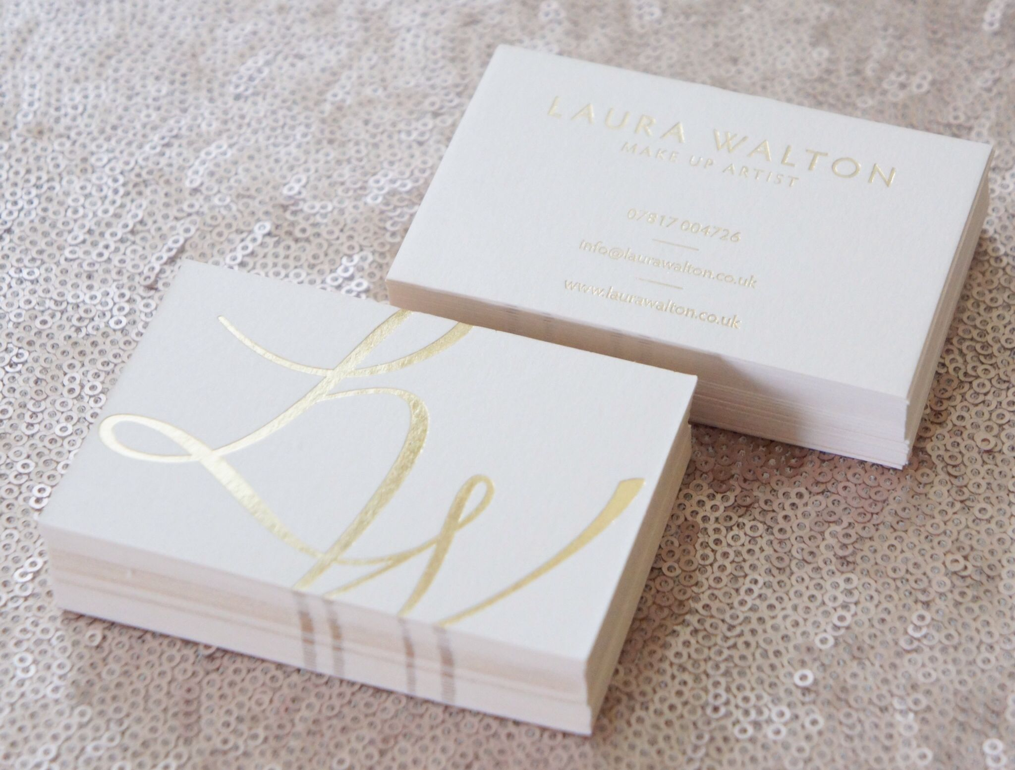 FUTURE BUSINESS CARDS | Paper . Type | Pinterest | Business cards ...