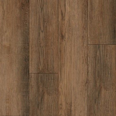 Devon Oak Burnt Umber Nbsp Will Take You Back To The Wild West Where The Sun Is Hot And The Rocks Luxury Vinyl Flooring Waterproof Flooring Armstrong Flooring