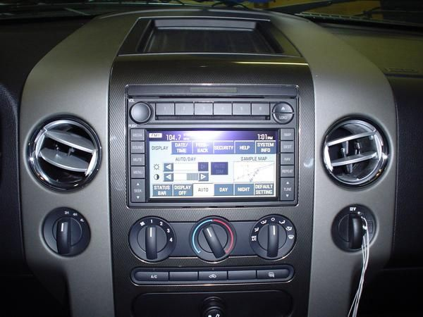 Pin On Ford F150 Ideas