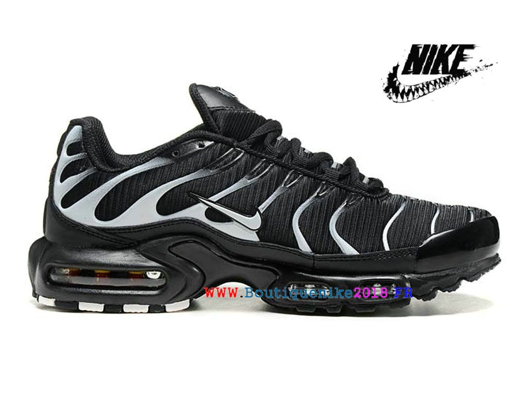 timeless design 8baaf d71a6 Shop for Nike Air Max Plus (Nike Tn 2015) Chaussures Nike Sportswear Pas  Cher