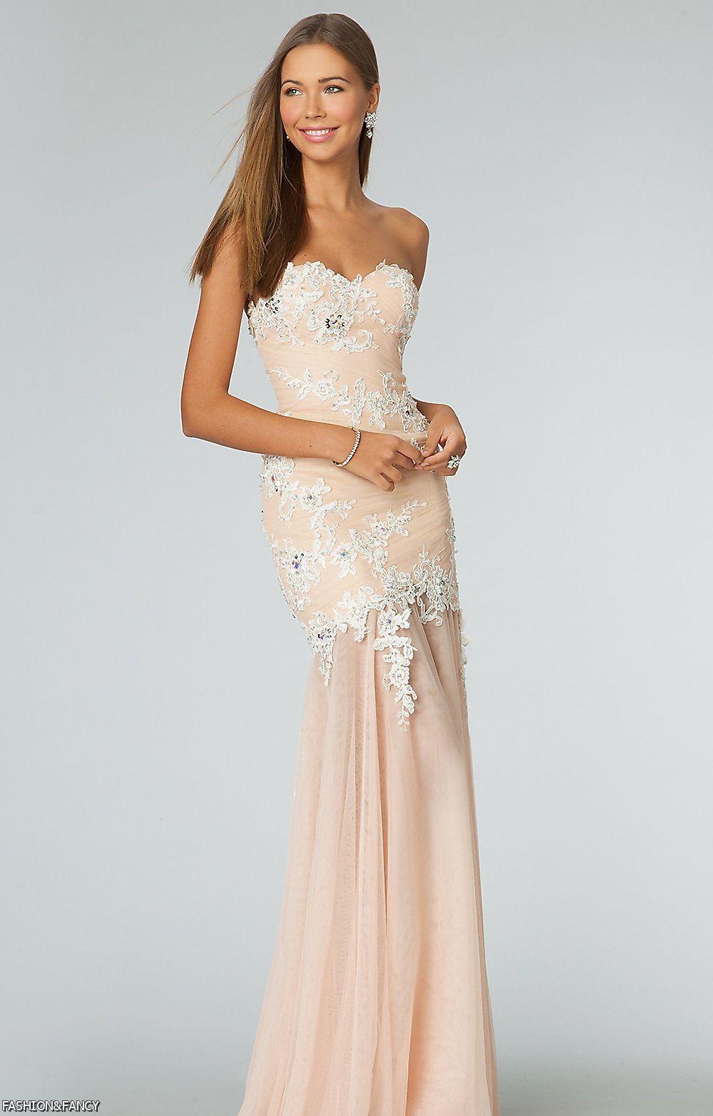 1920 wedding dress   fashion dresses  Sequin Embellished Long Sleeve Lace Formal